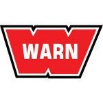 Web-Warn